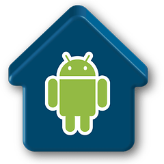 app home buddy android