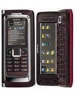 Configurazione posta elettronica per Nokia E90