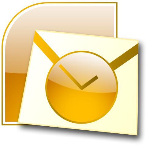 Elenco servers smtp e pop3 per la configurazione della posta elettronica