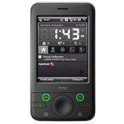 HTC Pharos P3470