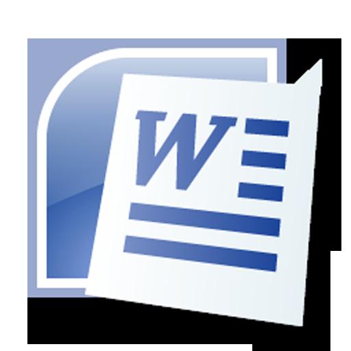 Stampa unione stampare circolari ed etichette con word