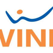 Configurazione APN per navigare su Internet in GPRS con Wind