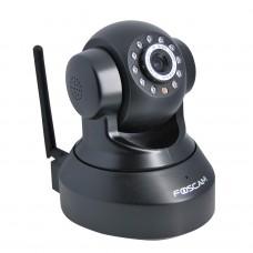 telecamera foscam